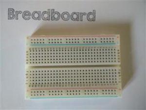 breadboard_350
