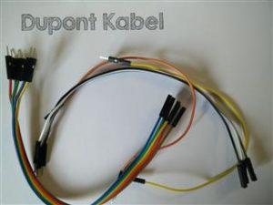 kabel_350