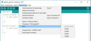 screenshot_ide_config_800x365